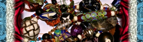 Paganistan Reclaiming Pagan Prayer Beads