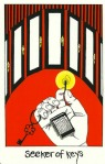 seeker-of-keys-collective-tarot