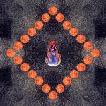ingwaz - art by donald-engstrom-reese